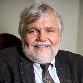Thomas D. Neeleman
